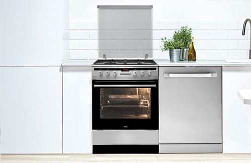 Amica Gas Cookers