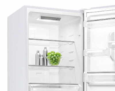 Siemens Built-in Fridges and Freezers