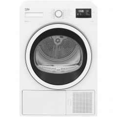 Beko DHR73431W 7Kg Heat Pump Dryer