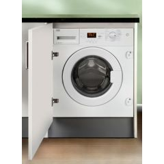 Beko WI1573 Beko Wi1573 Integrated Washing Machine