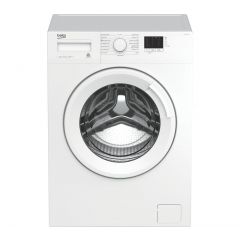 Beko WTB740E1W/OG 7Kg 1400 Spin Washing Machine