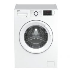 Beko WTB741R2W/OG WHITE 7KG WASHING MACHINE