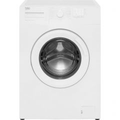 Beko WTG820M1W/OG 8Kg 1200 Spin Freestanding Washing Machine