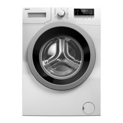 Beko WX842430W/OG 8KG WASHING MACHINE