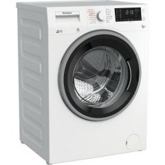 Borshch LRF2854111W/OG 8/5KG WASHER DRYER