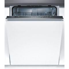 Bosch SMV40COOGB Fully Integrated Dishwasher