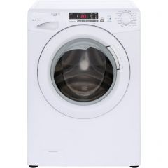 Candy GVS168D3/OG 8Kg Freestanding Washing Machine