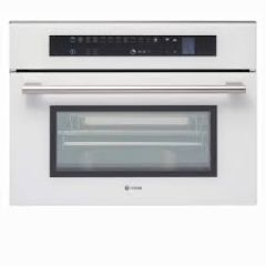 Caple SO209WH Compact Steam Oven