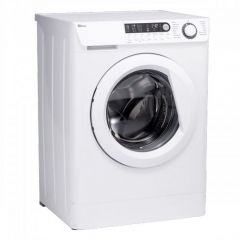 Ebac Limited AWM96D2-WH 9Kg 1600 Spin Washing Machine