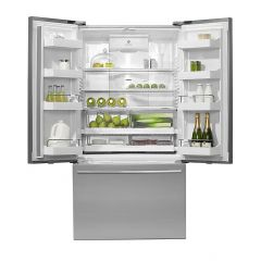 Fisher + Paykel RF540ADUX4 French Style Fridge Freezer