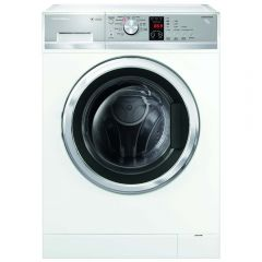 Fisher + Paykel WH8060J1 8kg Washing Machine