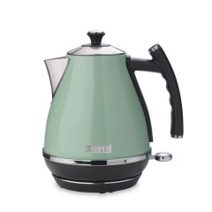Haden 183538 Cotswold Sage Kettle