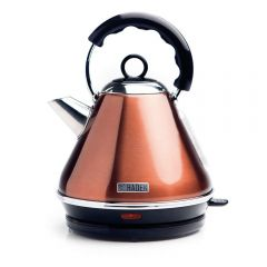Haden 189721 Boston Pyramid Kettle