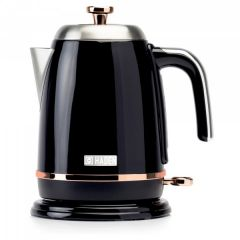Haden 191137 Salcombe Black Kettle