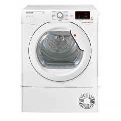 Hoover Candy DXC9DG-80/MG 9Kg Tumble Dryer