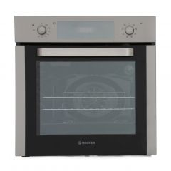 Hoover Candy HOSM6581IN Electric Single Oven