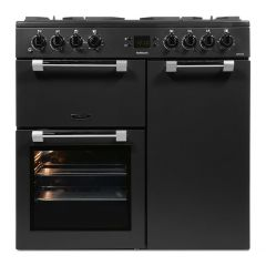 LEISURE CK90F530T/OG 90Cm Dual Fuel Range Cooker