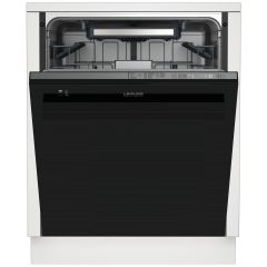 LEISURE PDU34390/OG Fullsize Dishwasher