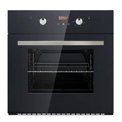 Montipellier FOCHP644Z/OG Built In Single Oven