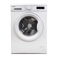 Montpellier MW1012P/OG 10Kg Washing Machine