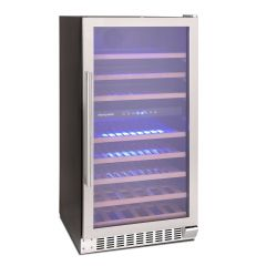Montpellier WS94SDX/OG Wine Cooler