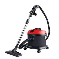 Wellco WELCV15 VACUUM