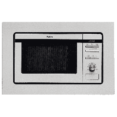 Amica AMM20G1BI 20L Built In Microwave