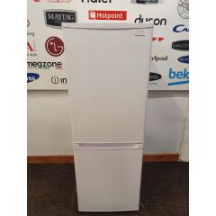 Amica FK1974 50Cm 50/50 Fridge Freezer