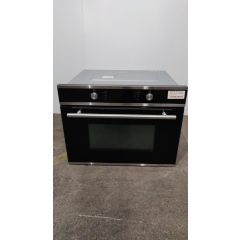 Apelson UBCM44SS/MG Built In Microwave