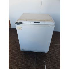 Beko BZ30/OG UNDER COUNTER FREEZER