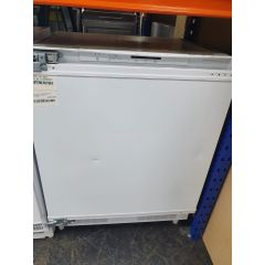 Beko BZ31/OG INTEGRATED FREEZER