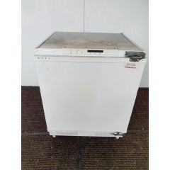 Beko MBUF300/OG Built In Freezer