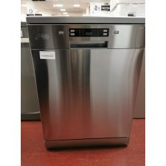 Belling BELFDW150STA/OG Freestanding Dishwasher