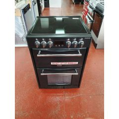 Belling FARMHOUSE60E/OG 60Cm Freestanding Electric Cooker With Ceramic Hob