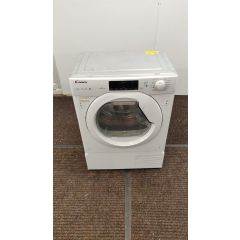 Candy CBTDH7A1TE/OG Integrated 7Kg Heat Pump Tumble Dryer