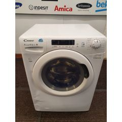 Candy CSW658D/OG Commercial Washer Dryer