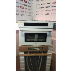 Caple SO209WH/OG Compact Steam Oven
