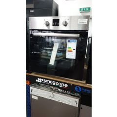 Electra BIM65SS Built In Single Electric Oven