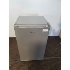 Electra EFUF48S Fridge With Ice Box