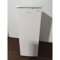 Electra ELF145W/OG Freestanding Fridge