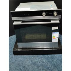 Fisher + Paykel OB60SC7CEX1 OVEN
