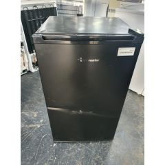 Fridgemaster MUR4892MB Under Counter Larder Fridge