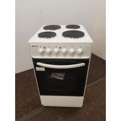 Haden HES50W/OG Single Cavity Electric Cooker