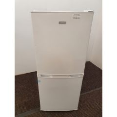 Haden HK122W/OG 50Cm Fridge Freezer