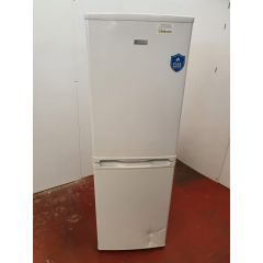 Haden HK144W/OG Freestanding Fridge Freezer