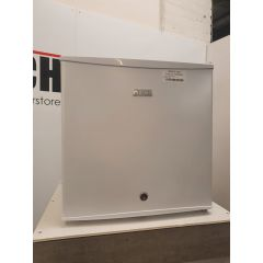 Haden HR50W/OG Table Top Fridge