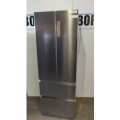 Haier Europe Uk Ltd HP20FPAAA/OG 70Cm Fridge Freezer