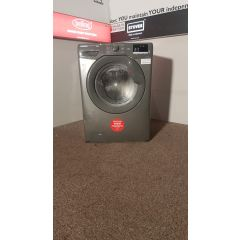 Hoover Candy DHL14102DR3R1-80/MG 10Kg Freestanding Washing Machine
