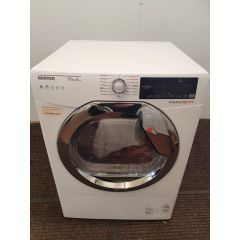 Hoover Candy DXHY10A2TCE/OG 10Kg Heat Pump Tumble Dryer