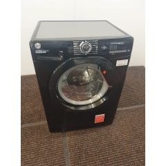 Hoover Candy H3W492DBBE/1 9Kg 1400Rpm Washing Machine